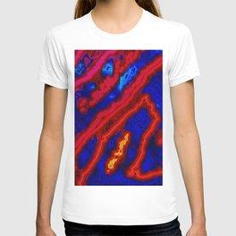 Crush Fracture T-shirt