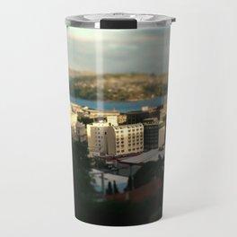 Dunedin Travel Mug