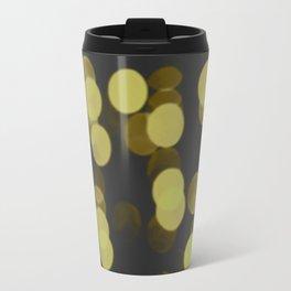 Happy Bubbles Travel Mug