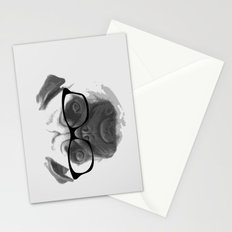 Pugster Stationery Cards