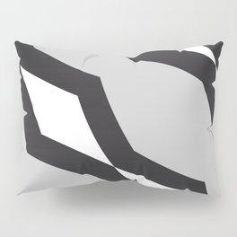 Graphic Pattern N.1 Pillow Sham