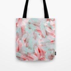 Flair Tote Bag