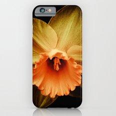 Daffodil 2 iPhone 6s Slim Case