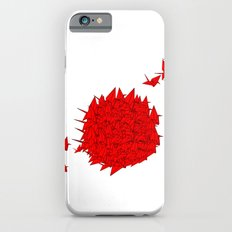 japan Slim Case iPhone 6