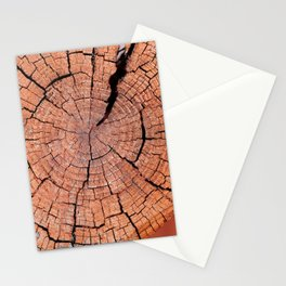 Palisade Stationery Cards