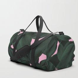 Weekend away II Duffle Bag