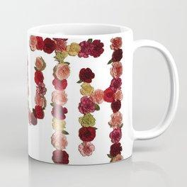 Citizen Youth Coffee Mug