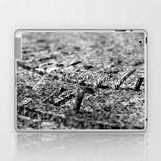Sundial6 Laptop & iPad Skin