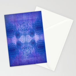 The Reflecting Pool Stationery Cards