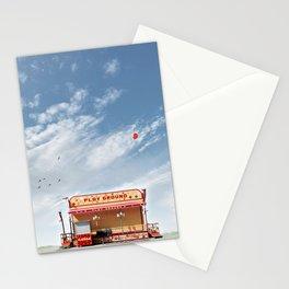 Joke Stationery Cards