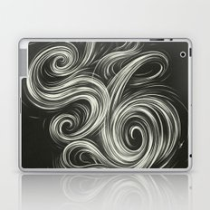 Smoke6 Laptop & iPad Skin