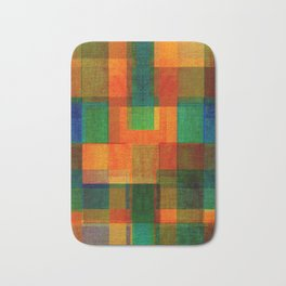 Decor colors - Bath Mat