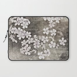 object of my affection Laptop Sleeve