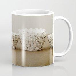 Cupcake One Coffee Mug