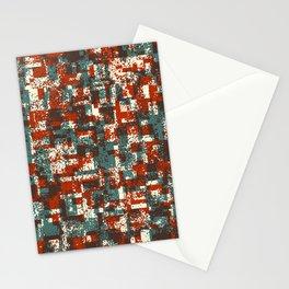 Wildside Stationery Cards