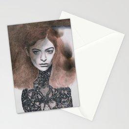 Ella x Monique Stationery Cards