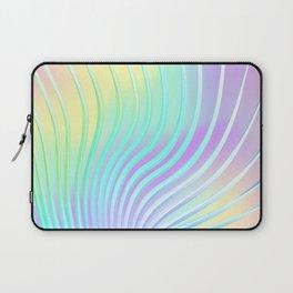Summer Dance Laptop Sleeve