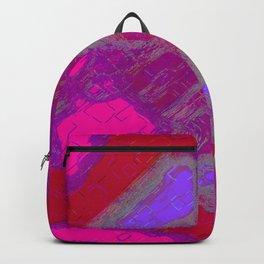 Genetic Backpack