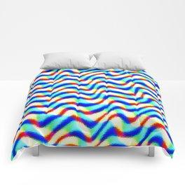 Vitalistic harmony #7 Comforters