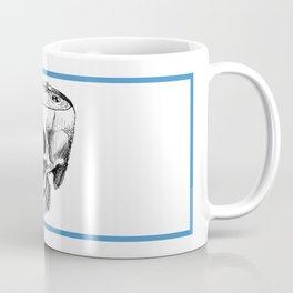 Thinktank Coffee Mug