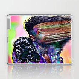 21 Savage Laptop & iPad Skin