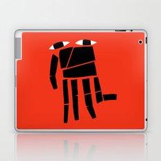 Elephand Laptop & iPad Skin