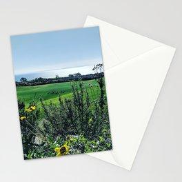Rancho Palos Verdes Stationery Cards