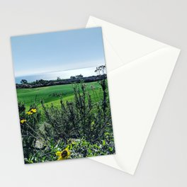 Rancho Palos Verdes Stationery Cards