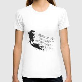 1c3f02883 Yasuo T Shirts | Society6