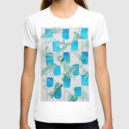 No. 32 T-shirt