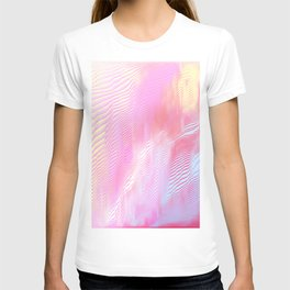 Lately T-shirt