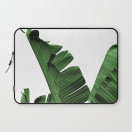 Banana Leaves, Laptop Sleeve