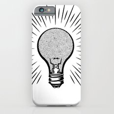 IDEA Slim Case iPhone 6s