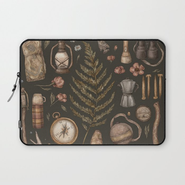 Wander Laptop Sleeve