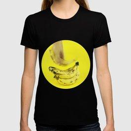 Grab a banana T-shirt