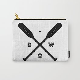 Rowing x Oars Carry-All Pouch