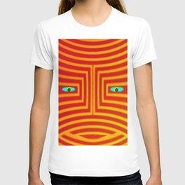 Chipcardepetl T-shirt
