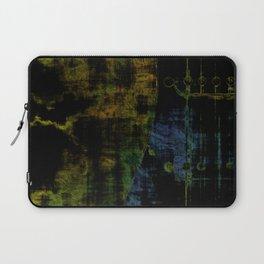 Deluminated Laptop Sleeve