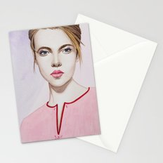 Close Up 17 Stationery Cards