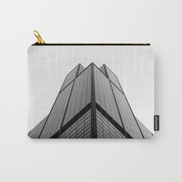 Willis Tower (Chicago) Carry-All Pouch