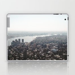 East River Laptop & iPad Skin