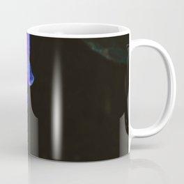 Solus Coffee Mug