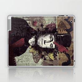 The Lord Laptop & iPad Skin
