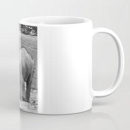 Ihr Mich Auch Coffee Mug