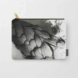 The Hopdenburg Carry-All Pouch