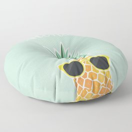 aloha Floor Pillow