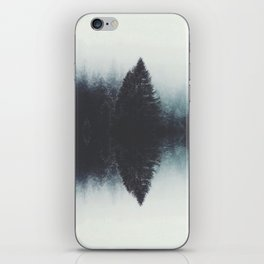 Ides of March iPhone Skin