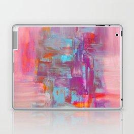 Improvisation 53 Laptop & iPad Skin