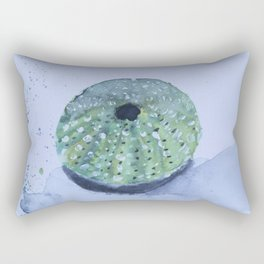 Sea urchin Rectangular Pillow