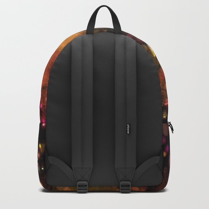 cats-173 Backpack